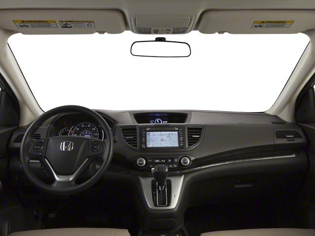 2014 Honda CR-V AWD 5dr LX - 16690461 - 3