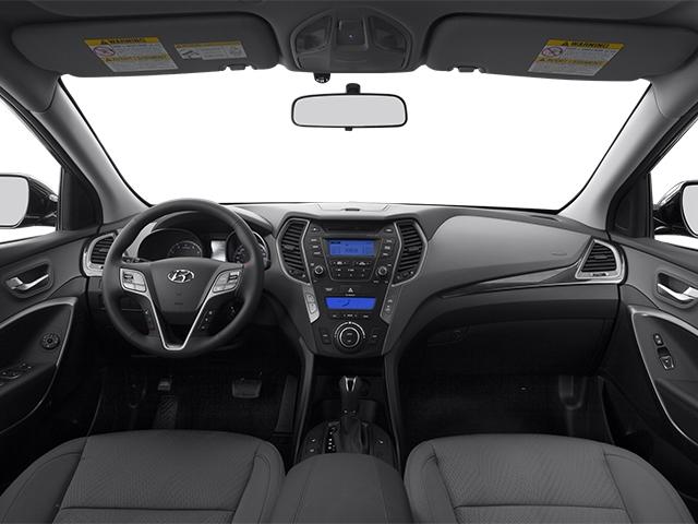 2014 Hyundai Santa Fe Sport FWD 4dr 2.4   18206942   6