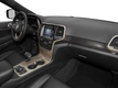 2014 Jeep Grand Cherokee 4WD 4dr Overland - 17213827 - 16