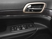 2014 Jeep Grand Cherokee 4WD 4dr Overland - 17213827 - 17