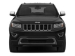 2014 Jeep Grand Cherokee 4WD 4dr Overland - 17213827 - 3