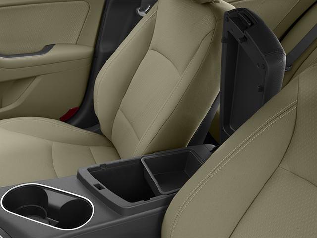 2014 Kia Optima 4dr Sedan EX - 18585815 - 15