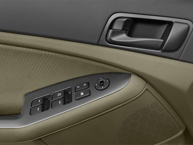 2014 Kia Optima 4dr Sedan EX - 18585815 - 17