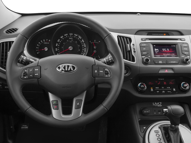 2014 Used Kia Sportage AWD 4dr LX at WeBe Autos Serving Long Island ...