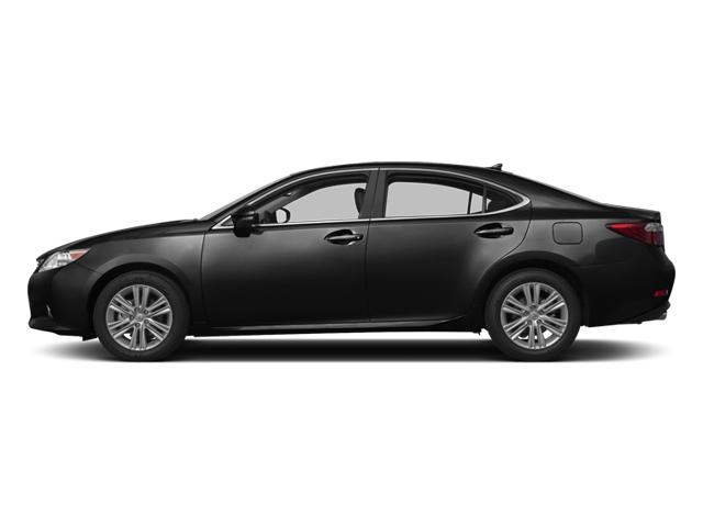 2014 Lexus ES 350 4dr Sedan - 17040494 - 0