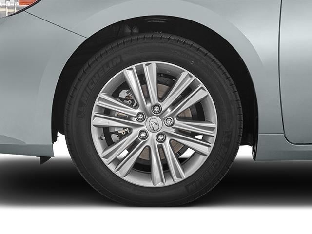 2014 Lexus ES 350 4dr Sedan - 17040494 - 10