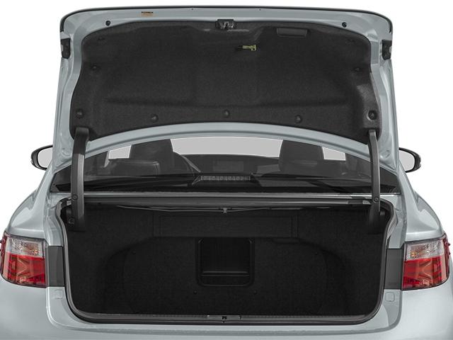 2014 Lexus ES 350 4dr Sedan - 17040494 - 11