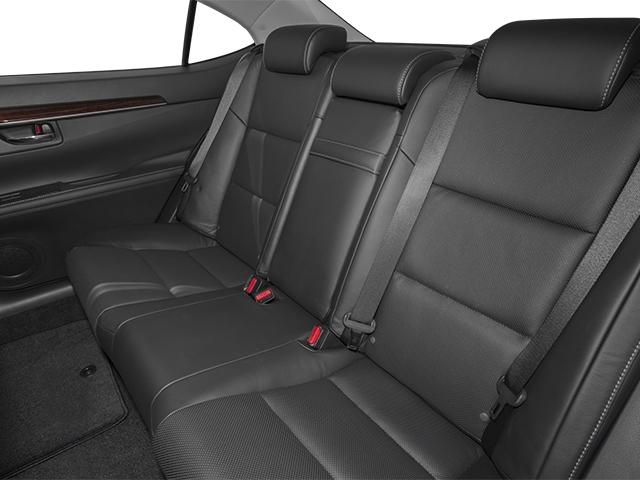 2014 Lexus ES 350 4dr Sedan - 17040494 - 13