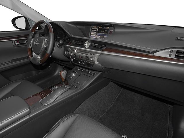 2014 Lexus ES 350 4dr Sedan - 17040494 - 16