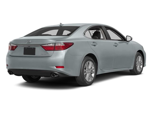 2014 Lexus ES 350 4dr Sedan - 17040494 - 2