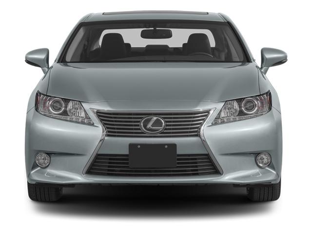 2014 Lexus ES 350 4dr Sedan - 17040494 - 3