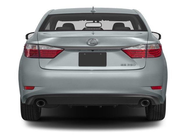 2014 Lexus ES 350 4dr Sedan - 17040494 - 4