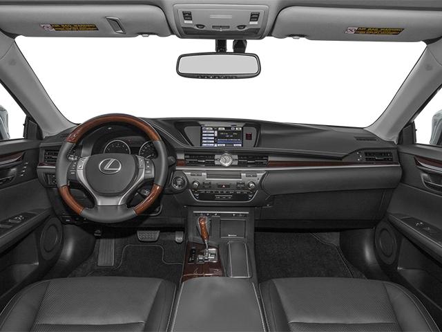 2014 Lexus ES 350 4dr Sedan - 17040494 - 6