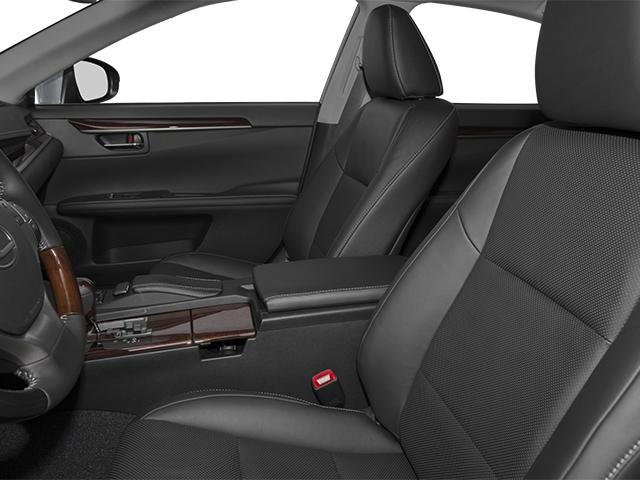 2014 Lexus ES 350 4dr Sedan - 17040494 - 7