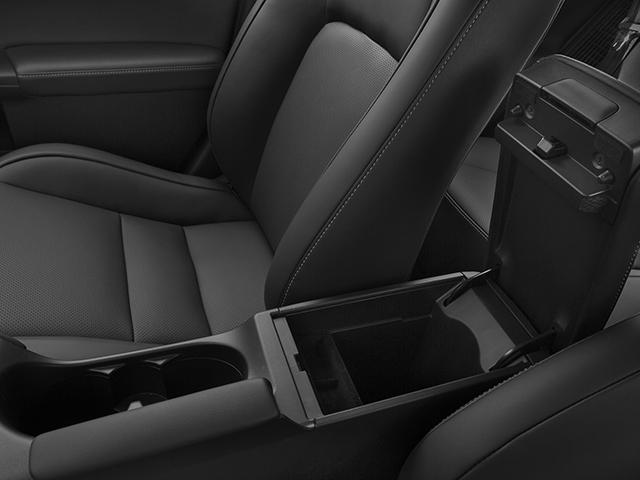 2014 Lexus CT 200h 5dr Sedan Hybrid - 18688944 - 15