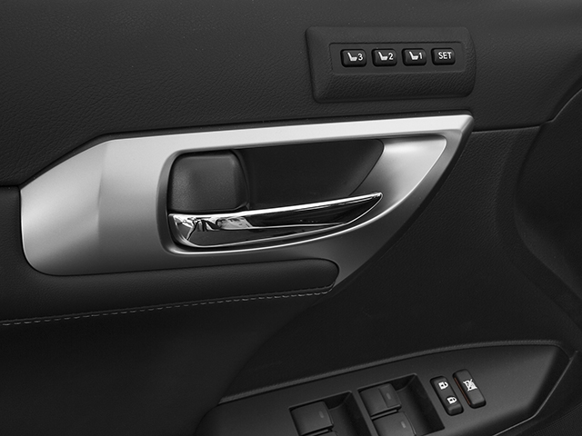 2014 Lexus CT 200h 5dr Sedan Hybrid - 18688944 - 17