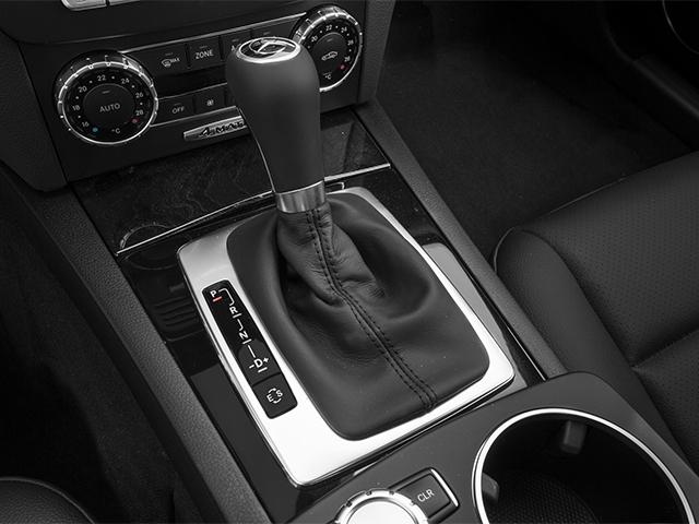 2014 Mercedes-Benz C-Class 4dr Sedan C 300 Sport 4MATIC - 17417446 - 9