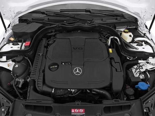 2014 Mercedes-Benz C-Class 4dr Sedan C 300 Sport 4MATIC - 17417446 - 12