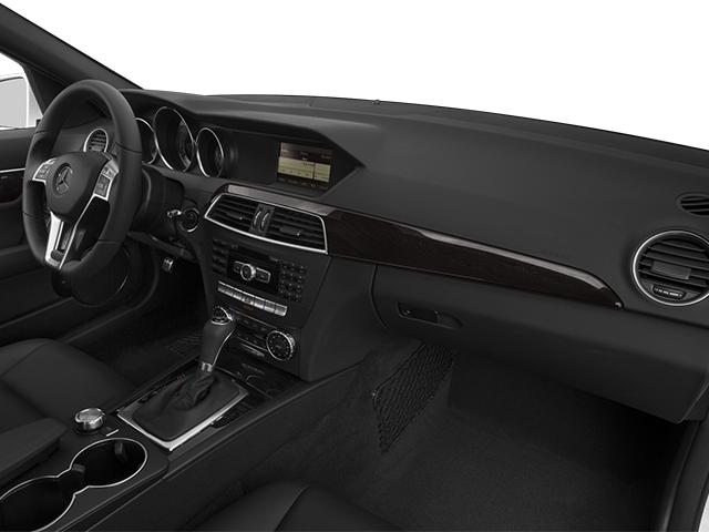 2014 Mercedes-Benz C-Class 4dr Sedan C 300 Sport 4MATIC - 17417446 - 16
