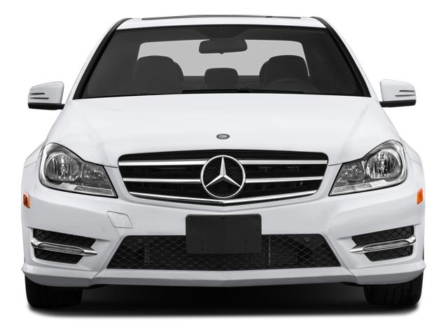 2014 Mercedes-Benz C-Class 4dr Sedan C 300 Sport 4MATIC - 17417446 - 3
