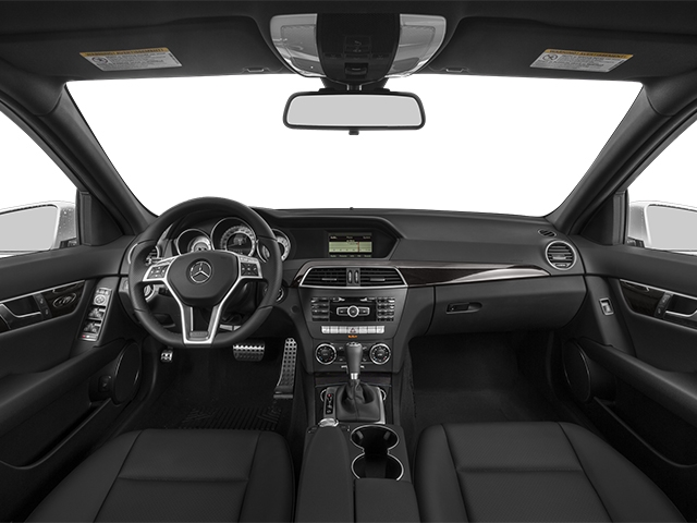 2014 Mercedes-Benz C-Class 4dr Sedan C 300 Sport 4MATIC - 17417446 - 6