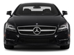 2014 Mercedes-Benz CLS 4dr Sedan CLS 550 4MATIC - 16910284 - 3