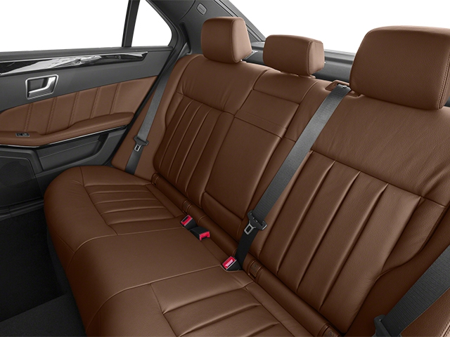 2014 Mercedes-Benz E-Class Navigation - 18708310 - 13