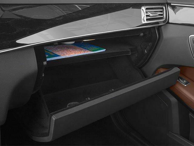 2014 Mercedes-Benz E-Class Navigation - 18708310 - 14