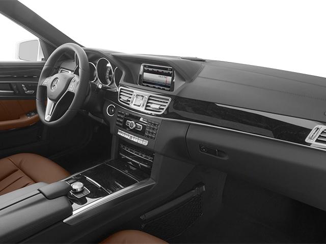 2014 Mercedes-Benz E-Class Navigation - 18708310 - 16