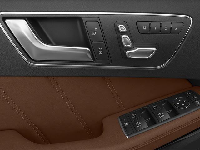 2014 Mercedes-Benz E-Class Navigation - 18708310 - 17