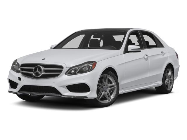 2014 Mercedes-Benz E-Class Navigation - 18708310 - 1