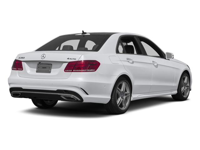 2014 Mercedes-Benz E-Class Navigation - 18708310 - 2