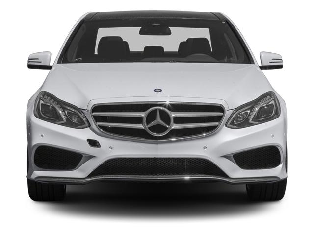 2014 Mercedes-Benz E-Class Navigation - 18708310 - 3
