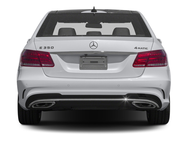 mercedes benz e class 4dr sedan e350 4matic at mercedes benz of tysons. Cars Review. Best American Auto & Cars Review