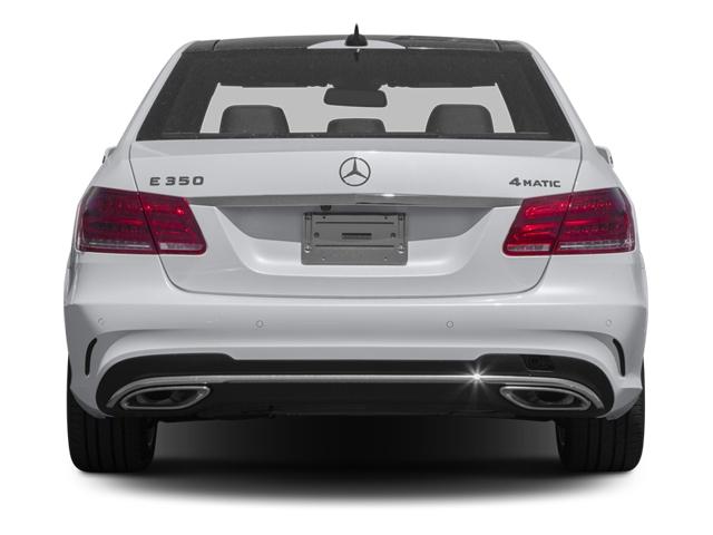 2014 Mercedes-Benz E-Class Navigation - 18708310 - 4