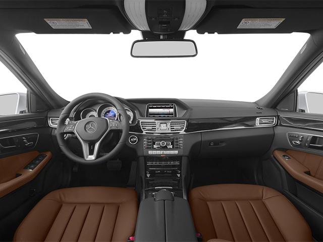 2014 Mercedes-Benz E-Class Navigation - 18708310 - 6