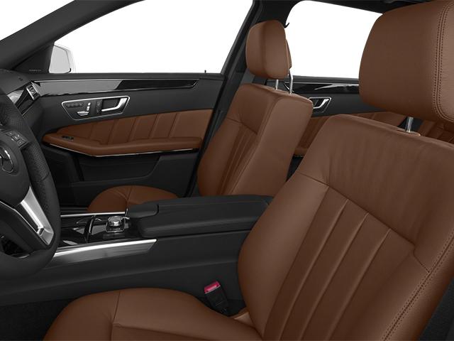 2014 Mercedes-Benz E-Class Navigation - 18708310 - 7
