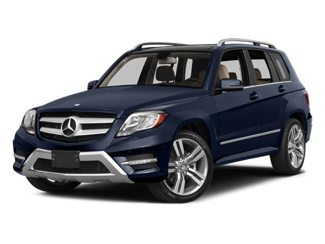 2014 Mercedes-Benz GLK 4MATIC 4dr GLK 350 - 18698808 - 1