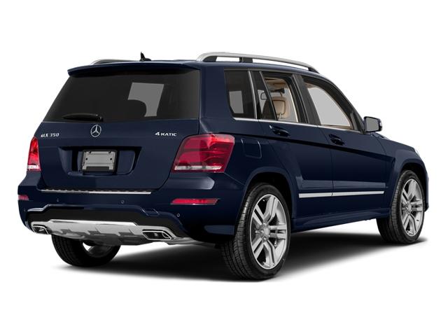 2014 Mercedes-Benz GLK 4MATIC 4dr GLK 350 - 18698808 - 2