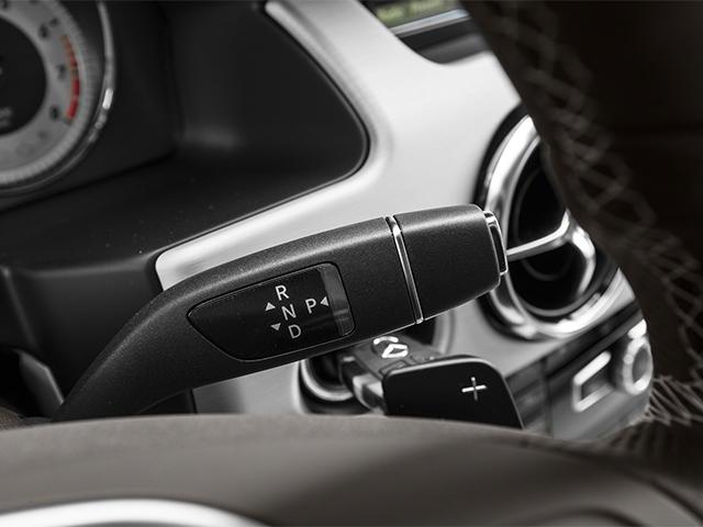 2014 Mercedes-Benz GLK 4MATIC 4dr GLK 350 - 18698808 - 9