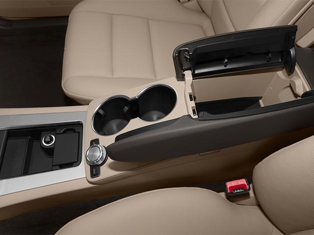 2014 Mercedes-Benz GLK 4MATIC 4dr GLK 350 - 18698808 - 15