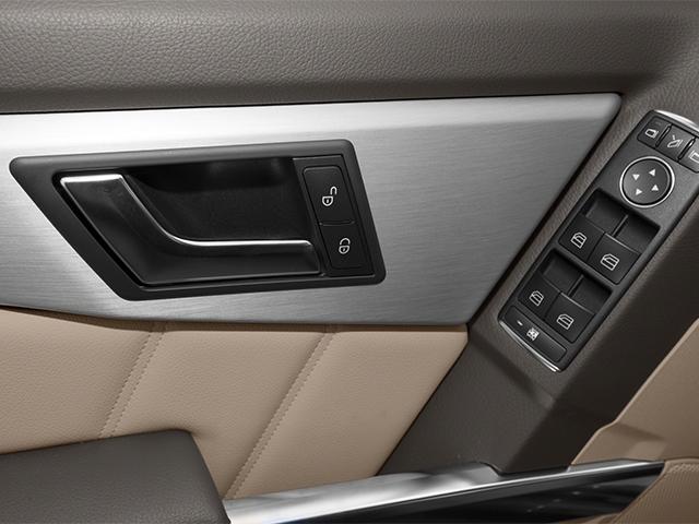 2014 Mercedes-Benz GLK 4MATIC 4dr GLK 350 - 18698808 - 17