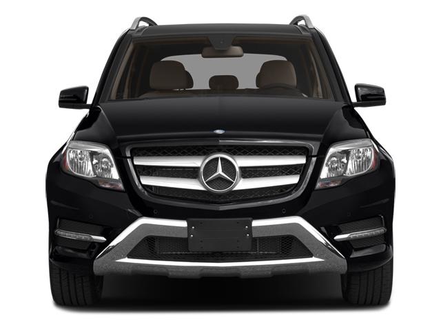 2014 Mercedes-Benz GLK 4MATIC 4dr GLK 350 - 18698808 - 3