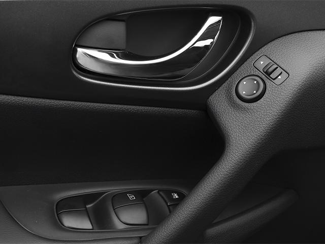 2014 Nissan Rogue AWD 4dr SL - 18708445 - 17
