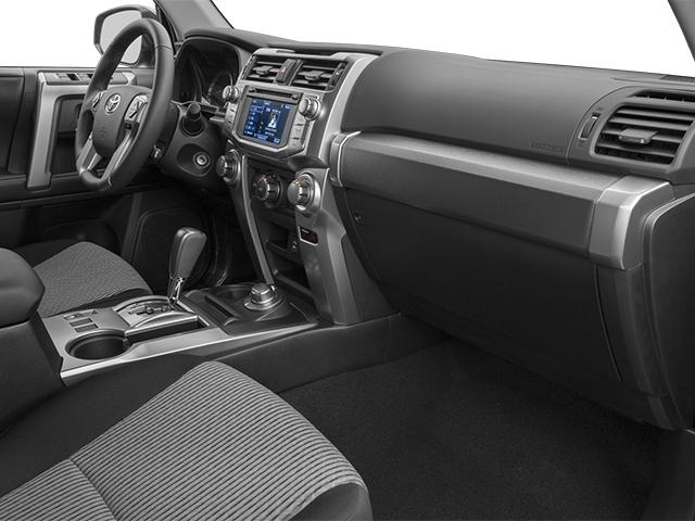 2014 Toyota 4Runner 4WD 4dr V6 SR5 - 17417447 - 16