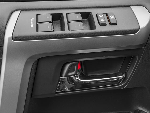2014 Toyota 4Runner 4WD 4dr V6 SR5 - 17417447 - 17