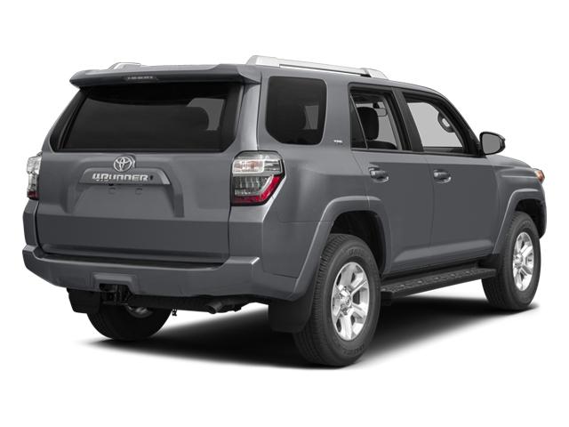 2014 Toyota 4Runner 4WD 4dr V6 SR5 - 17417447 - 2