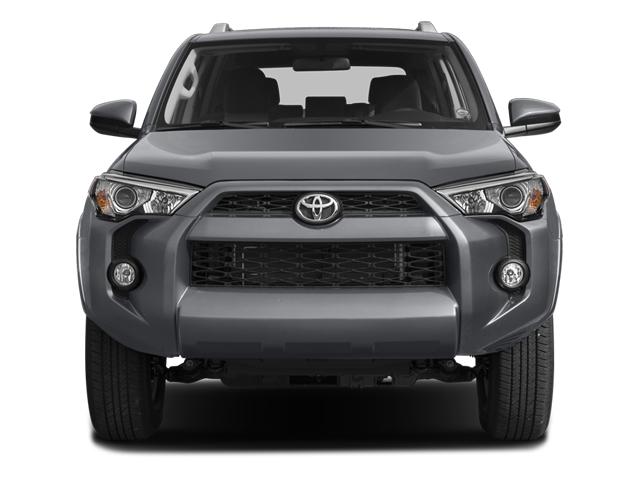 2014 Toyota 4Runner 4WD 4dr V6 SR5 - 17417447 - 3