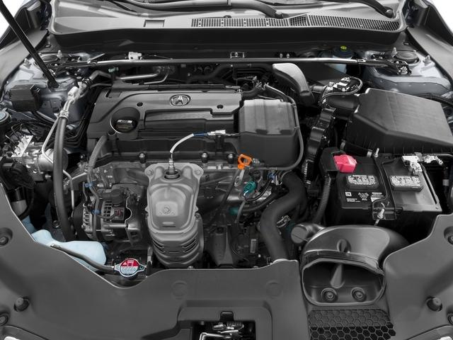 2015 Acura TLX 4dr Sedan FWD - 18575793 - 12