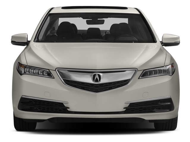 2015 Acura TLX 4dr Sedan FWD Tech - 17509381 - 3